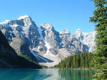 canadian504.jpg