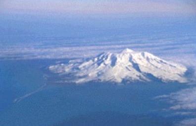 ハード島とマクドナルド諸島の画像 p1_9